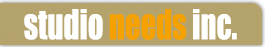 株式会社スタジオニーズ-渋谷・世田谷を中心に飲食店経営│居酒屋・イタリア料理